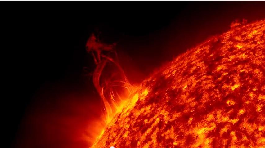 Sun Oil Natural Gas Song