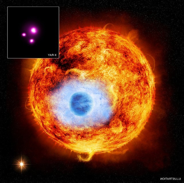 Is It THE Most Important Planet Ever Found Outside the ...