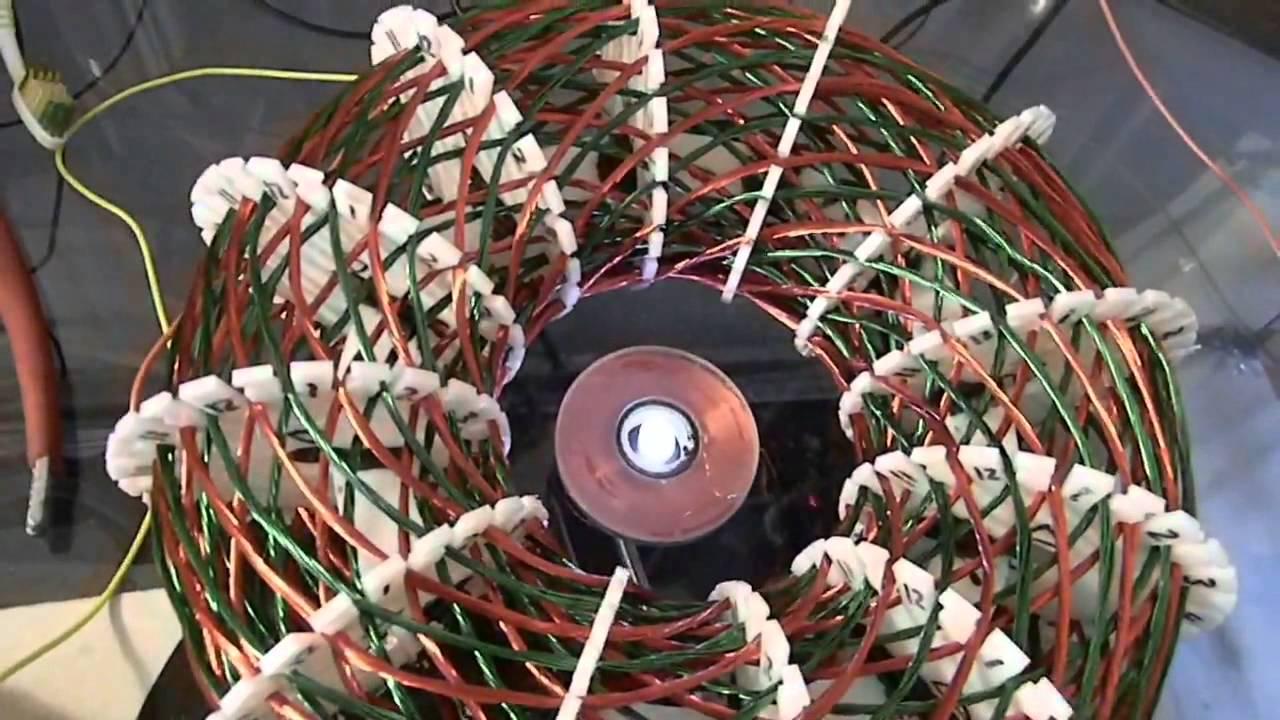 rodin coil motor - impremedia.net rodin coil wiring diagram ambassador car ignition coil wiring diagram